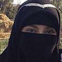 Asmaa Nabeel