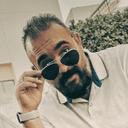 Ahmed Msattar