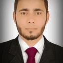 حمادة ابو رخيصه