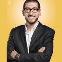 Mahmmoud alrantisi