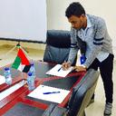 Ashraf Albshiir