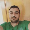 wsenjer - Waseem Senjer