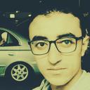 Mohammed Mekky