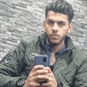 Ahmad Al Daya