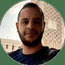 محمد المهدي بشلاغم