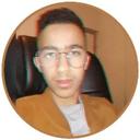 Nasir Designer