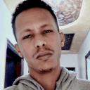 عبدالرحمن الحاج