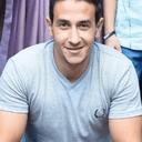 Mohamed Nagdy
