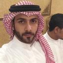 Rashadoo - Rashad Anis