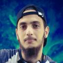 Mohamed El Kenani