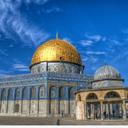 Awadnabeel Abu Selmeya
