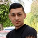 محمد شبلاق