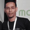 mohamed ibrahim - Mohamed Ibrahim