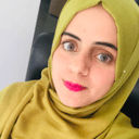 Shaimaa Farhat