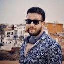 محمد بويلي