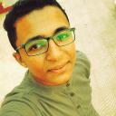 Mohamed Showket