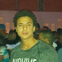 محمود الدميري