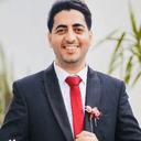 Ibrahim Musabah