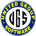 United Group Software Ugs