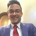 JoeElMohandes - يوسف المهندس