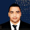 Youssef Khouya