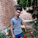 عبدالله الرويضي