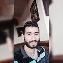 Abdallah Moustafa