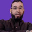 Boualem Hanafi
