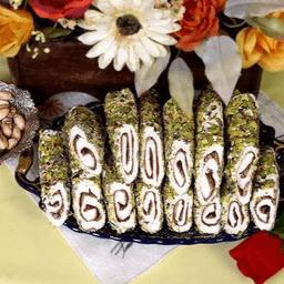 Qaseem Sweets