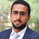 محمد عبدالغني الراوي