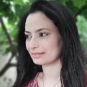 Fatma Mahmoud