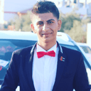 Assaf Mohammad