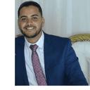Abdelrhman Ebrahim