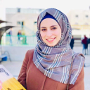 Aseel Fannoun