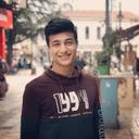 Yazan Swadi