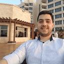 عبد الرحمن أبو آمنة