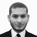 Abdelrahman Hegazy