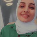 Amani Safi