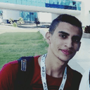 Hassan Elbakry