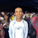 عمرو زاهر