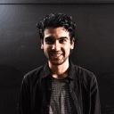 احمد محمد