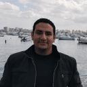 Ahmed Dorar