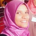 fati3amari - فاطمة العماري