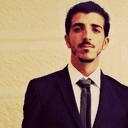 Mohammad Abusaleem