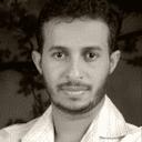 Ali Alabsi