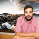 Ehab Hijji