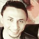 Mohammed Abdlhady
