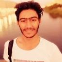 Ahmad Gamal2