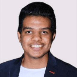 Karim Abubakr