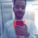 اشرف محمد